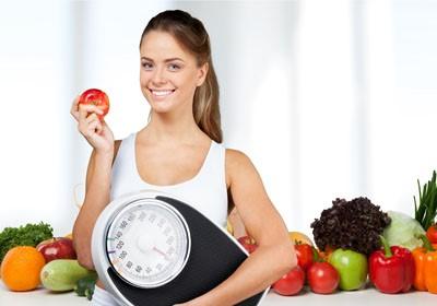 diyete ile ilgili görsel sonucu