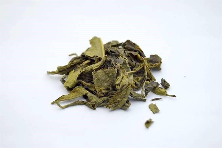yeşil çay 500*600 ile ilgili görsel sonucu