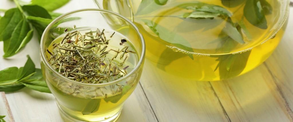 yeşil çay ile ilgili görsel sonucu